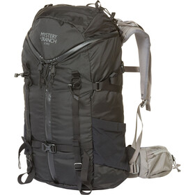 Mystery Ranch Scree 32 Backpack Men black